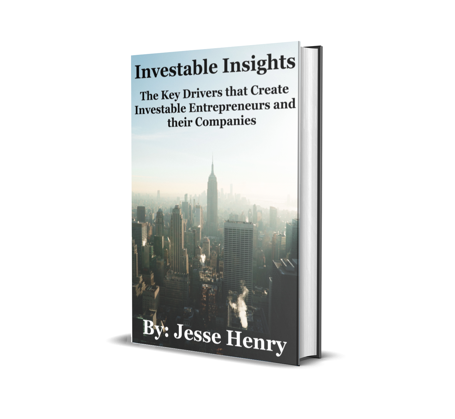 Investable Insights