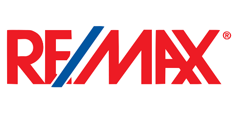 ReMax Logo_full